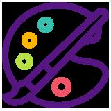 icone-atividades-artes