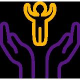 icone-atividades-cidadania